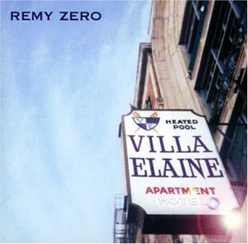 Remy Zero Fair profile picture