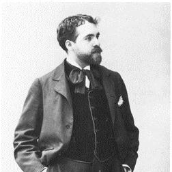 Download or print Chanson Reveuse De L'Heliotrope (No. XI From 'Pieces D'Amour') Sheet Music Notes by Reynaldo Hahn for Piano