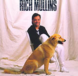 Download or print Awesome God Sheet Music Notes by Rich Mullins for Piano