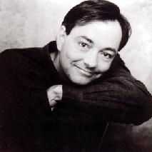 Rich Mullins Hold Me Jesus pictures