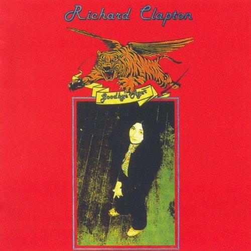 Richard Clapton Deep Water profile picture