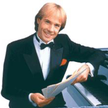Download or print Ballade Pour Adeline Sheet Music Notes by Richard Clayderman for Piano