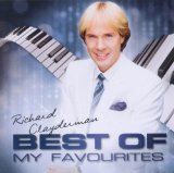 Download or print Yesterday Sheet Music Notes by Richard Clayderman for Piano