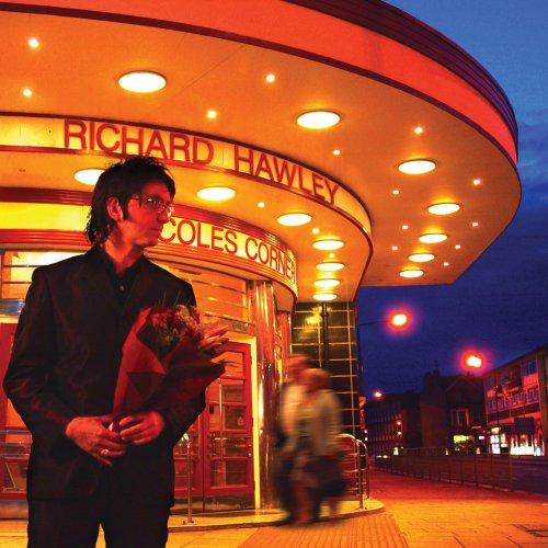 Richard Hawley Coles Corner profile picture