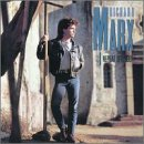 Richard Marx Right Here Waiting profile picture