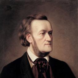 Download or print Bridal March Sheet Music Notes by Richard Wagner for Piano