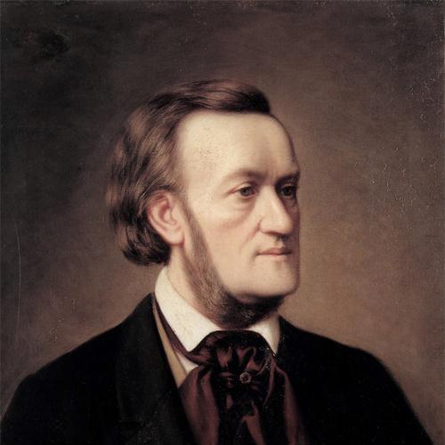 Richard Wagner Pilgrims' Chorus profile picture