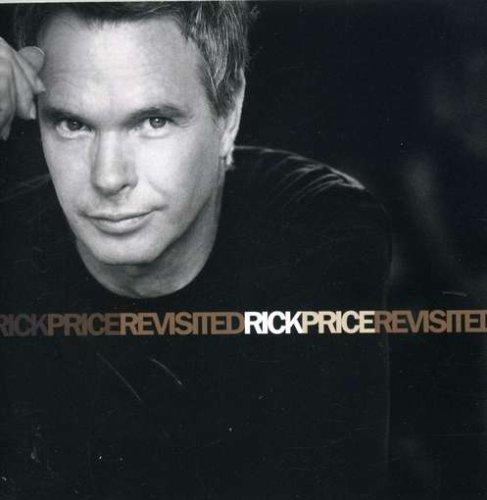 Rick Price Heaven Knows profile picture