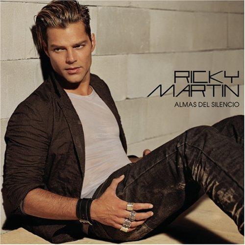 Ricky Martin Tal Vez profile picture