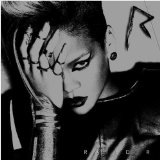 Download Rihanna Rude Boy Sheet Music arranged for Piano, Vocal & Guitar (Right-Hand Melody) - printable PDF music score including 7 page(s)