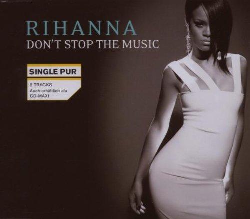 Rihanna S.O.S. profile picture