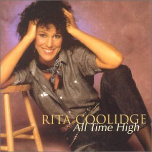 Rita Coolidge One Fine Day pictures