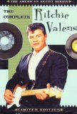 Download or print La Bamba Sheet Music Notes by Ritchie Valens for Piano
