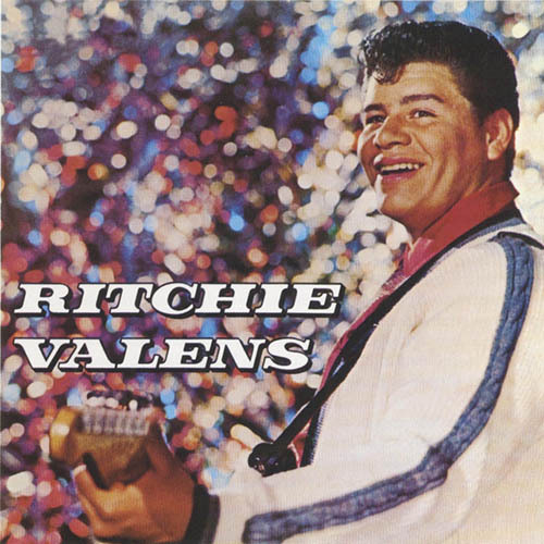 Ritchie Valens La Bamba profile picture