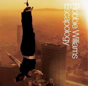 Robbie Williams How Peculiar profile picture