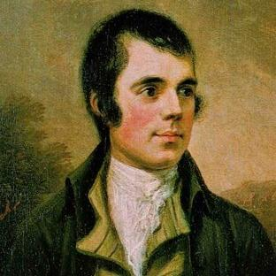 Robert Burns Ye Banks And Braes O' Bonnie Doon profile picture