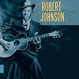 Download Robert Johnson Sweet Home Chicago Sheet Music arranged for Trombone - printable PDF music score including 2 page(s)