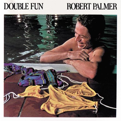 Robert Palmer Every Kinda People pictures