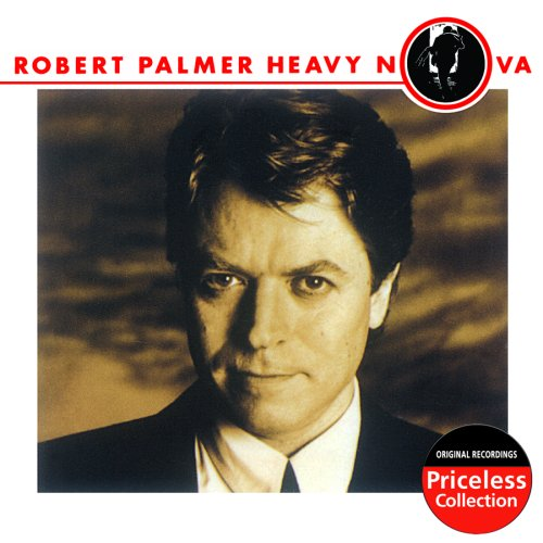 Robert Palmer She Makes My Day pictures