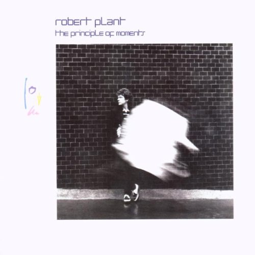 Robert Plant In The Mood profile picture