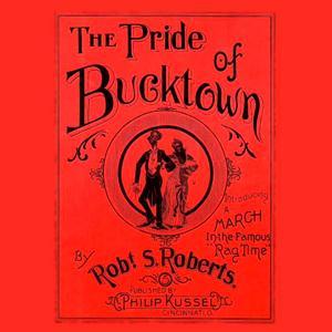 Robert S. Roberts Pride Of Bucktown profile picture