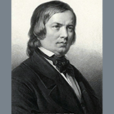 Download or print From Foreign Lands And People (from Scenes From Childhood) Sheet Music Notes by Robert Schumann for Piano
