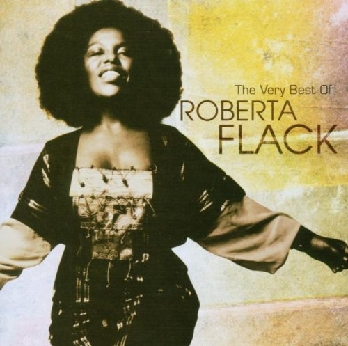 Roberta Flack Where Is The Love? profile picture
