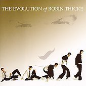 Robin Thicke Lost Without U profile picture