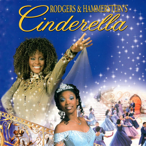 Rodgers & Hammerstein Do I Love You Because You're Beautiful? profile picture