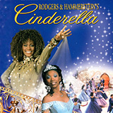 Download Rodgers & Hammerstein Do I Love You Because You're Beautiful? (from Cinderella) Sheet Music arranged for Easy Guitar Tab - printable PDF music score including 2 page(s)
