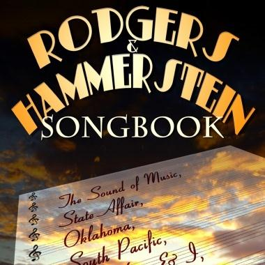 Rodgers & Hammerstein Maria pictures