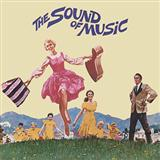 Download or print My Favorite Things (from The Sound Of Music) (arr. Mitos Andaya) Sheet Music Notes by Rodgers & Hammerstein for SSA