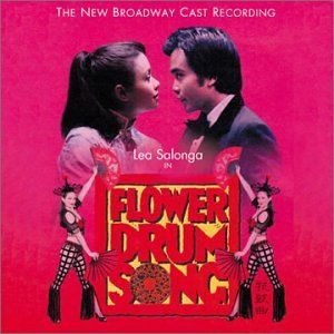 Rodgers & Hammerstein You Are Beautiful pictures