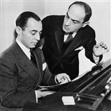 Download or print My Funny Valentine Sheet Music Notes by Rodgers & Hart for Piano