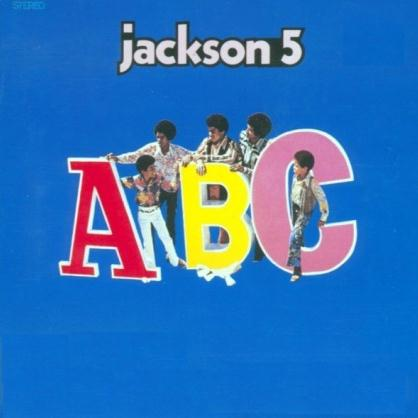 The Jackson 5 I'll Be There (arr. Roger Emerson) profile picture