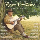 Download or print The Last Farewell Sheet Music Notes by Roger Whittaker for Piano