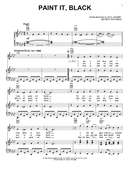 Download Pederson '10 Christmas Duets For Two Tinsel Trombones' Digital Sheet Music Notes & Chords and start playing in minutes