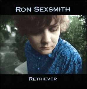 Ron Sexsmith Not About To Lose profile picture