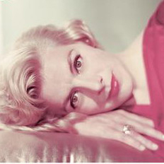 Rosemary Clooney Suzy Snowflake pictures