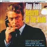 Download or print Get Carter (Main Theme) Sheet Music Notes by Roy Budd for Piano