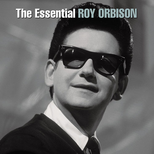 Roy Orbison Blue Bayou profile picture