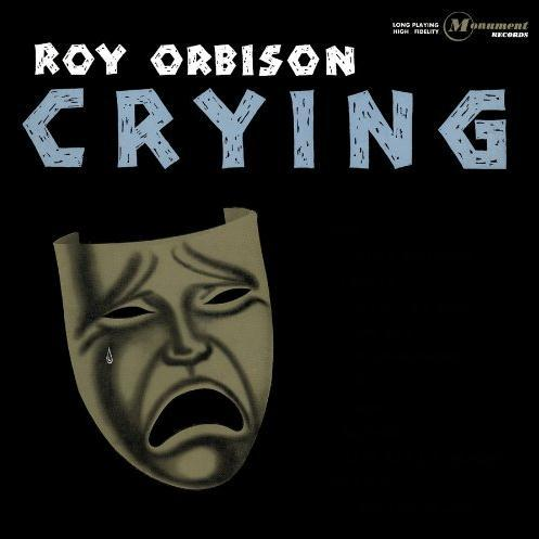Roy Orbison Crying profile picture