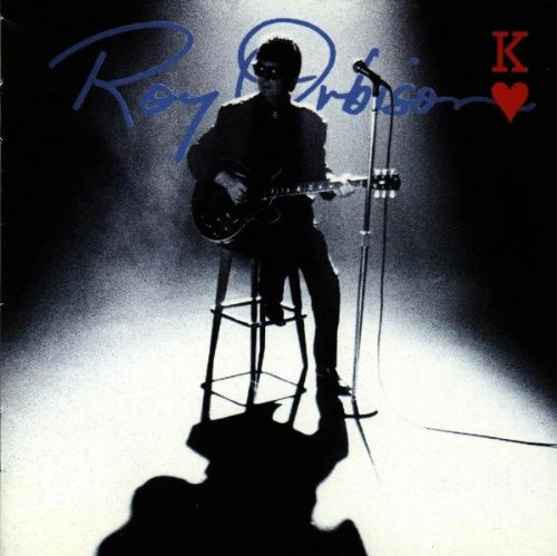 Roy Orbison I Drove All Night pictures