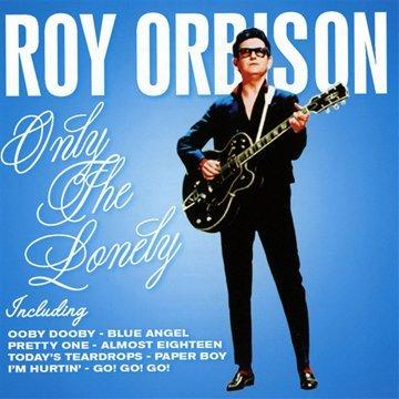 Roy Orbison Leah profile picture