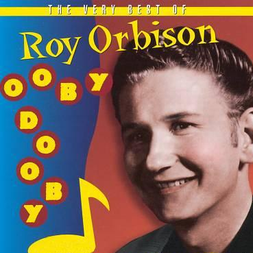 Roy Orbison Ooby Dooby profile picture