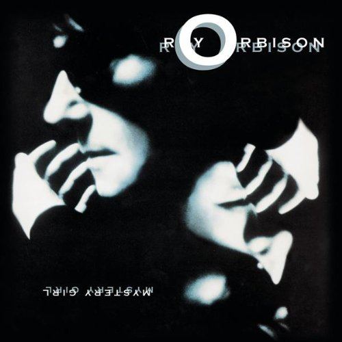 Roy Orbison You Got It pictures