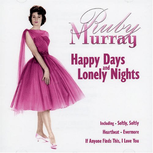 Ruby Murray I'll Come When You Call profile picture