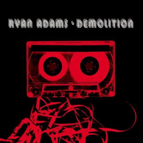 Ryan Adams Nuclear profile picture