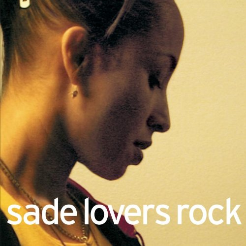 Sade All About Our Love pictures
