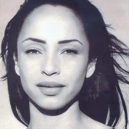 Sade Please Send Me Someone To Love pictures